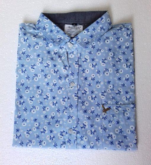 Branded Men's Shirt