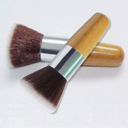 Makeup Face Brush