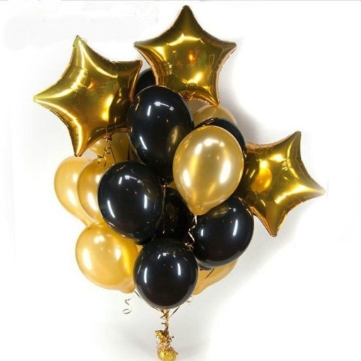 Birthday Party decor Ballons inflatable air Ballons