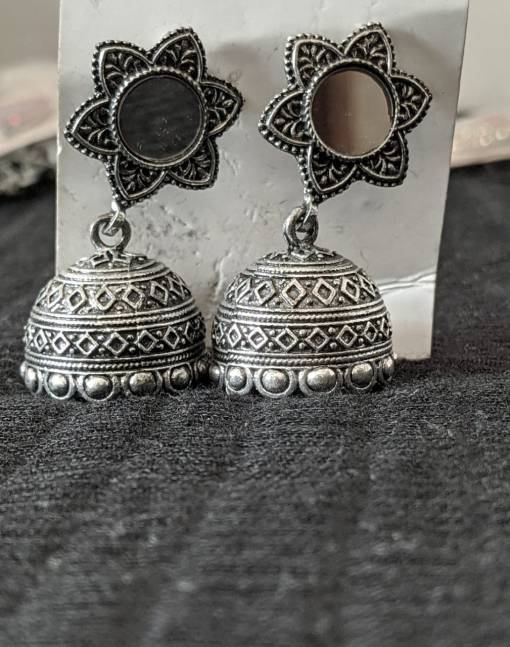 Ladies Earrings