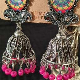 Earring for Women & Girls Buy Online in BD