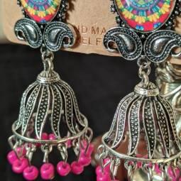 Earring for Women & Girls Buy Online in BD