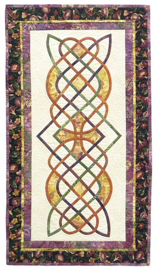 Martingale  Celtic Quilts eBook