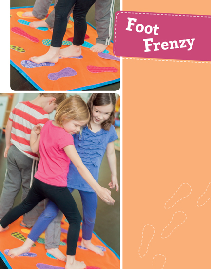 Martingale - Sew and Play (Print version + eBook bundle)