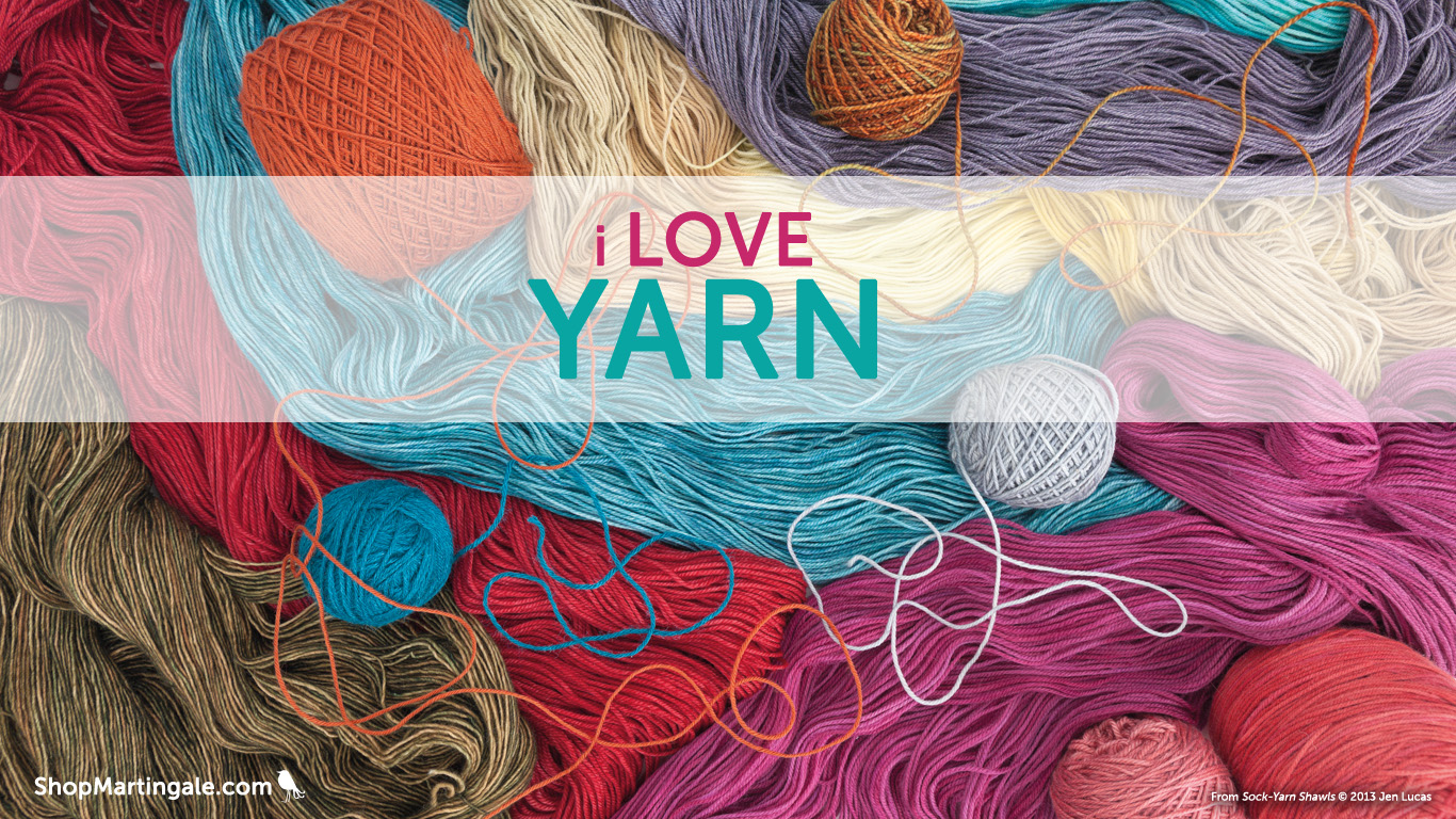 Fall Wallpaper For Your Phone I Play You Play We All Play On I Love Yarn Day