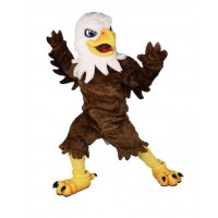 Cheap Mascot Costumes for Sale, Custom Mascot Costumes Online -ShopMascot.com