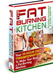 MG-TheFatBurningKitchenEbook-Final1