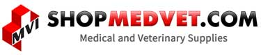 Med-Vet International | shopmedvet.com | A great source of Veterinary and Medical products
