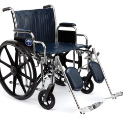 Wheelchair Equipment Whats A Good Gaming Chair Orthopedic Products Veterinary Supplies Medical