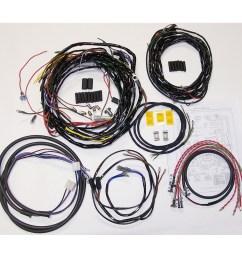 metropolitan wiring harnes [ 1000 x 1000 Pixel ]