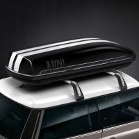 Mini Cooper Clubman Oem Roof Rack - Best Roof 2018