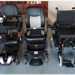 Power Chairs For Sale Wheel Chair Bed Compass Disability Services Scooters And