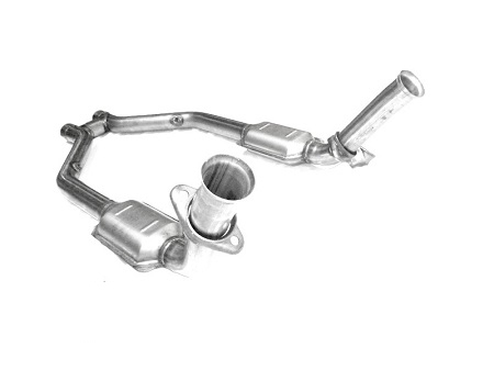 2012 Dodge Charger V6 Exhaust, 2012, Free Engine Image For