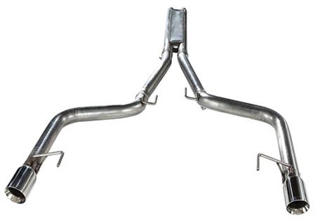 2014 Camaro Z28 Engine 2014 Camaro LT1 Engine Wiring
