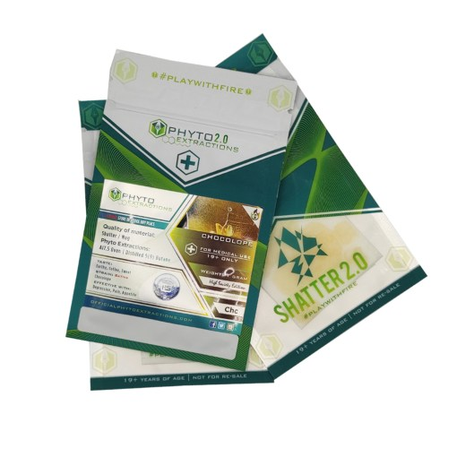 phyto extractions 2.0 https://i0.wp.com/www.shopmy.buzz/wp-content/uploads/2021/05/Chocolope-phyto2.0.jpg?fit=1024%2C1024&ssl=1