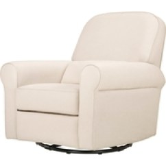 Delta Avery Nursery Glider Chair Grey Steel Wwe Shop Army Air Force Exchange Service Davinci Ruby Recliner And Cream Gray