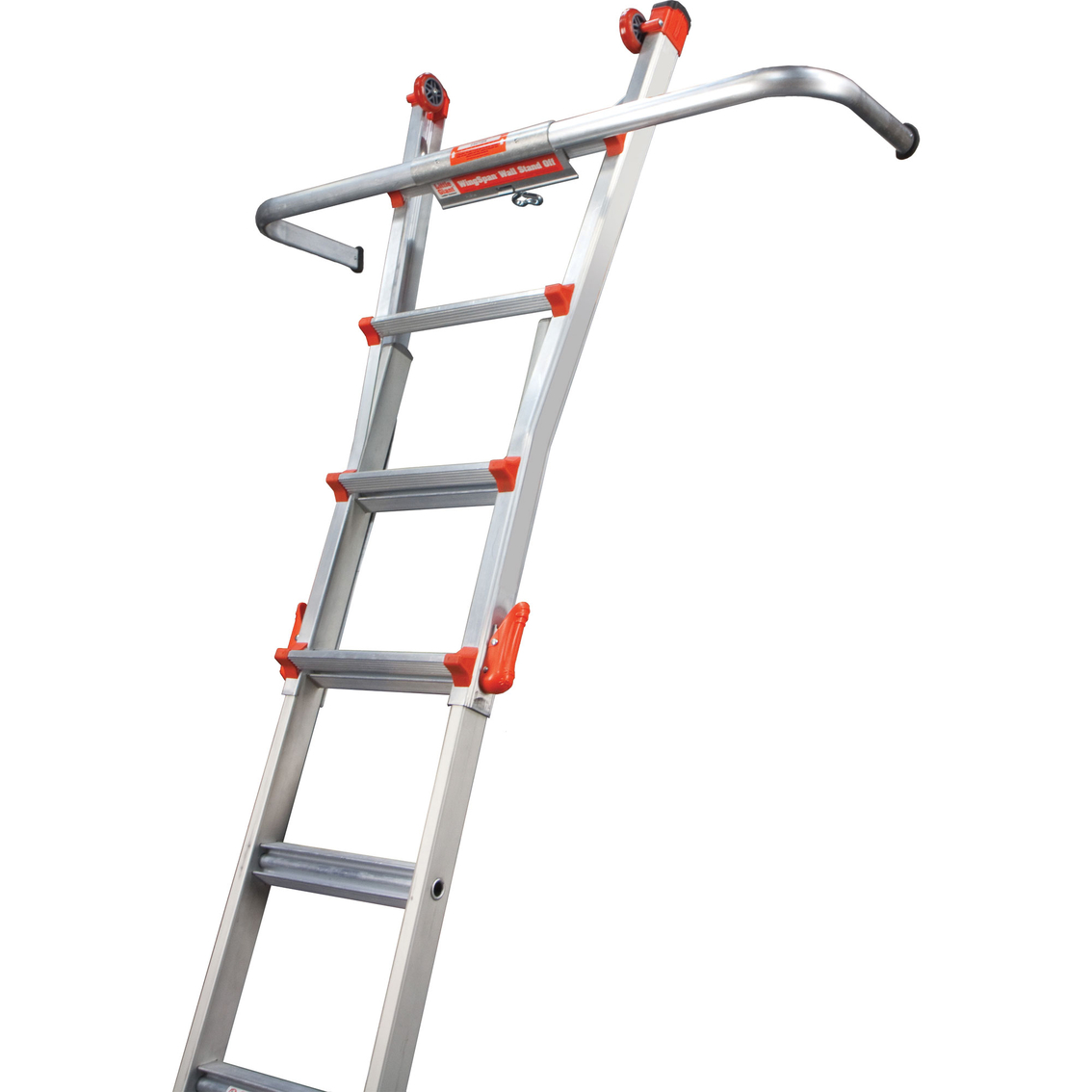 Little Giant Ladders Wall Stand Off