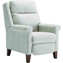 Besthf Com Chairs Wheelchair Zone Best Home Furnishings Prima High Leg Recliner Recliners