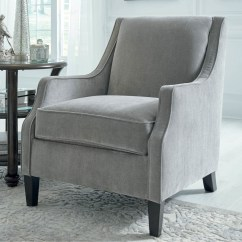 Ashley Hariston Sofa Review Leather Next Signature Design By Brindon Accent Chair Benchcraft