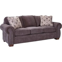 Broyhill Sofa Prices Rockers Dorfmeister Cambridge Sofas And Couches Home