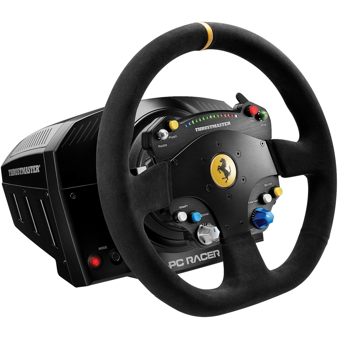 steering wheel pc wiring diagram for 99 jeep grand cherokee thrustmaster ts racer ferrari 488 challenge edition racing