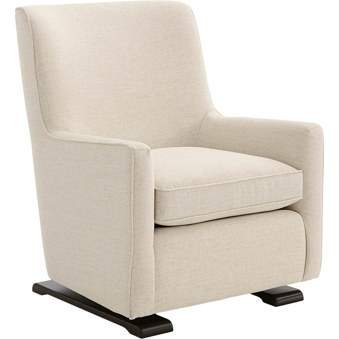 Best Home Coral Swivel Glider Chairs Recliners Home