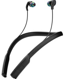 skullcandy method wireless headphones with microphone [ 1134 x 1134 Pixel ]