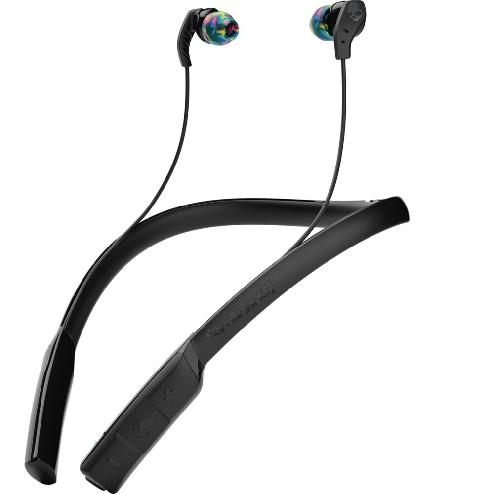 medium resolution of skullcandy method wireless headphones with microphone