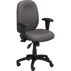 Steel Chair Bush Covers To Protect From Cats Energize Multifunction Task Office Chairs