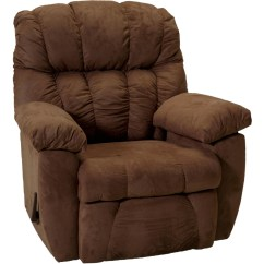Rv Swivel Chair Ergonomic Cyber Monday Rocker Recliners Chairs Seating Small