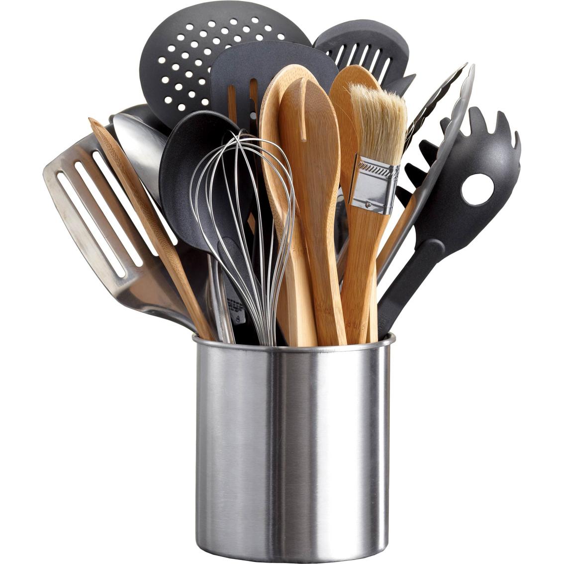 european kitchen gadgets light fixture utensils magnificent home design