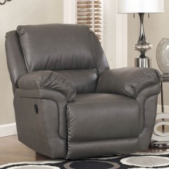 Ashley Furniture Lift Chair Baby High Chairs That Recline Magician Rocker Recliner Recliners