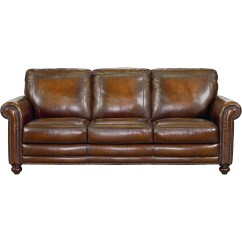 Exchange Old Sofa For New In Chennai Most Comfortable Leather Bassett Hamilton Sofas And Couches Home