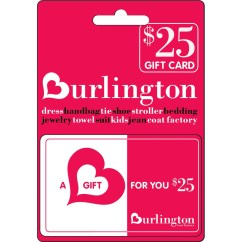 Burlington Coat Factory High Chairs Swivel Barrel Gift Card Shoes And Apparel