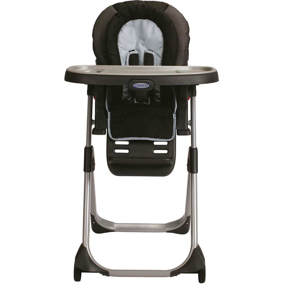 toys are us baby high chairs reclining office chair with leg rest graco duodiner lx highchair highchairs shop the