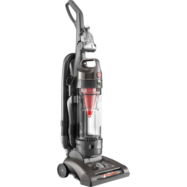 Hoover Windtunnel 2 High Capacity Bagless Upright Home & Appliances Exchange