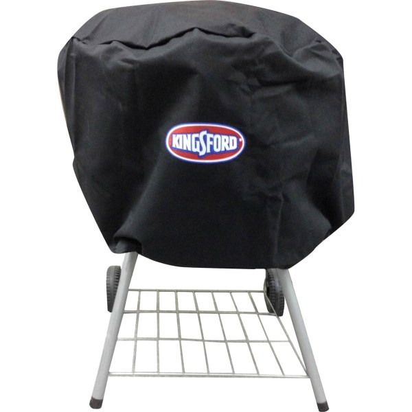 Kingsford 22.5 In. Kettle Grill Cover Accessories