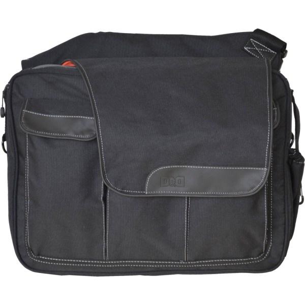 Diaper Dudes Messenger Ii Bag Bags