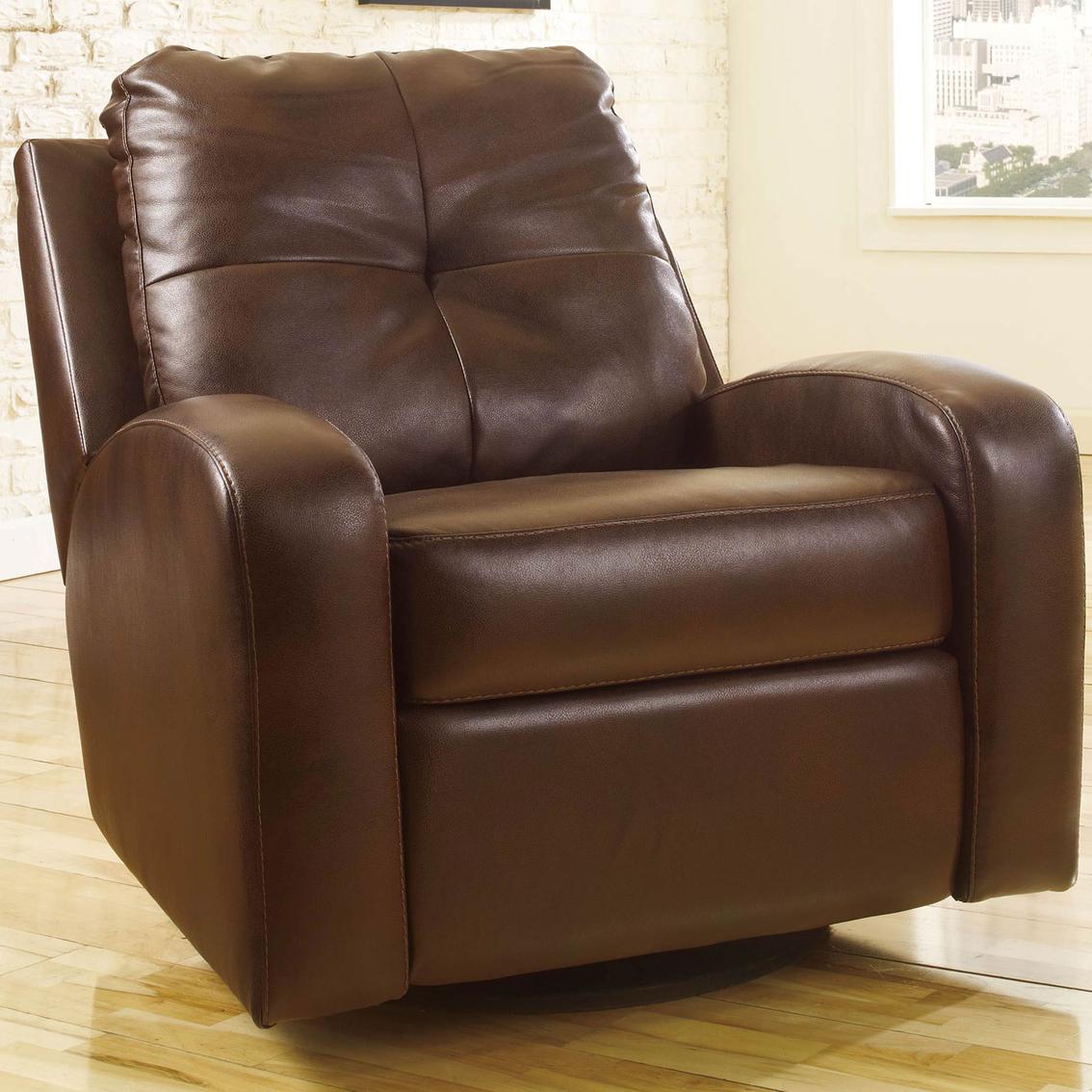 ashley furniture lift chair pvc pipe mannix swivel glider recliner recliners
