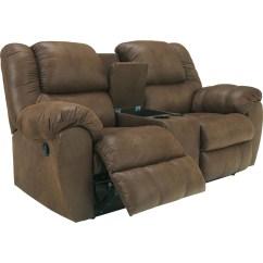 Ashley Reclining Sofa Disembly Havertys Sleeper Sofas Furniture Repair