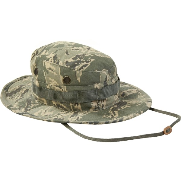 a107f2a3692 20+ Airman Hat Pictures and Ideas on STEM Education Caucus