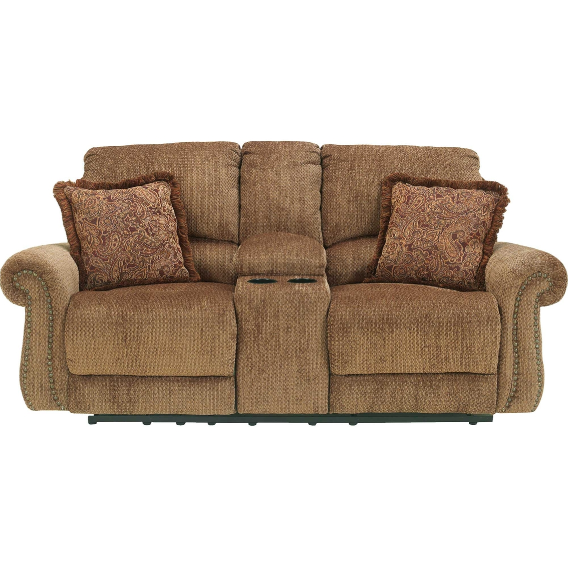 ashley reclining sofa disembly seat height furniture repair