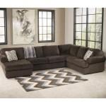 Signature Design By Ashley Jessa Place 3 Pc Sectional Sofa Sofas Couches Furniture Appliances Shop The Exchange