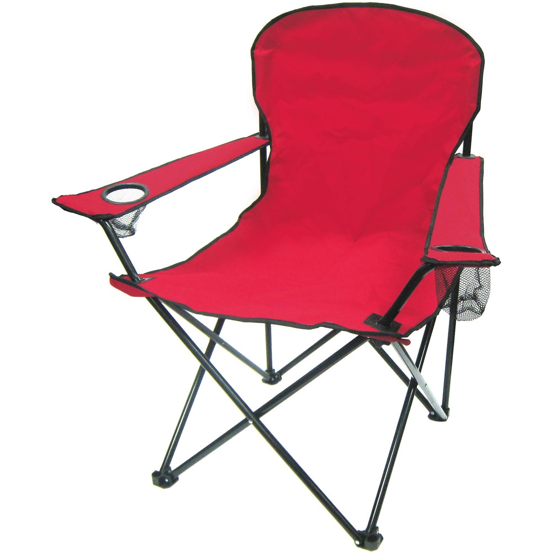 oversized arm chair mid century chairs uk rankam basic quad outdoor camp