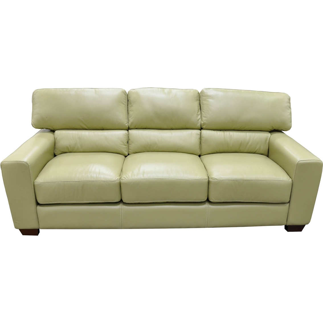 omnia sofa prices cheap suites ireland leather jacob sofas and couches home