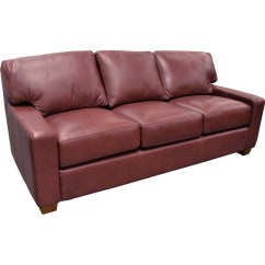 Omnia Sofa Prices Recliners Covers Leather Albany Sofas And Couches Home