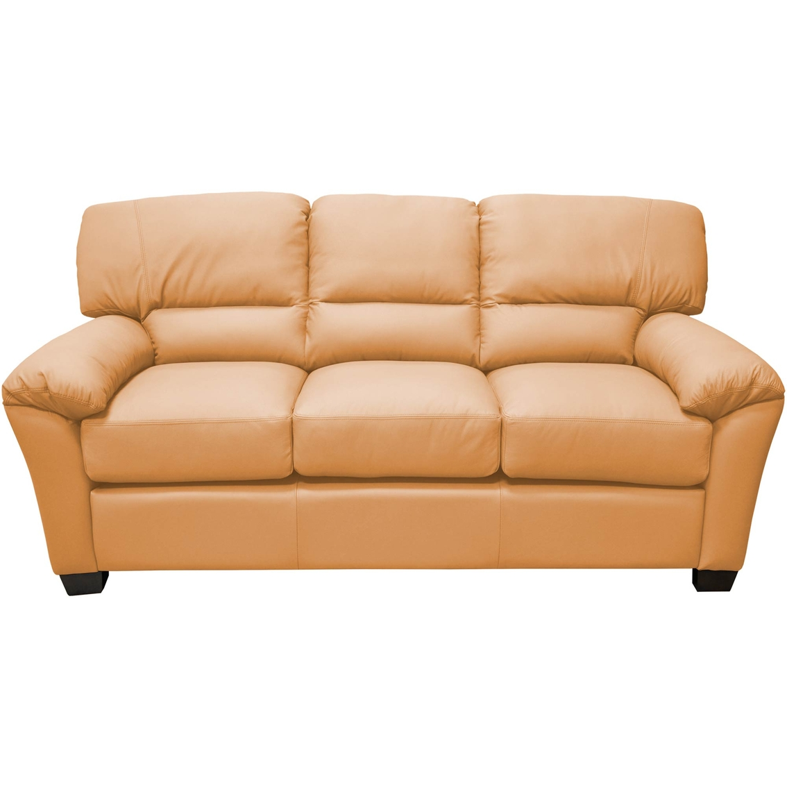 omnia sofa prices reupholstery cost edinburgh leather cedar heights sofas and couches home