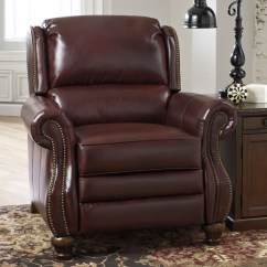 Ashley Furniture Lift Chair Oak Pressed Back Kitchen Chairs Elberton Recliner Recliners And Massage
