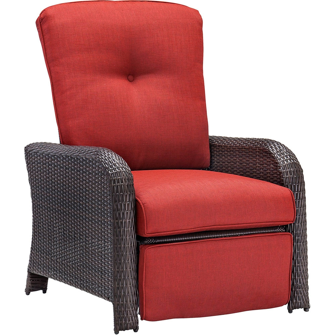 reclining arm chair covers in target hanover outdoor furniture strathmere