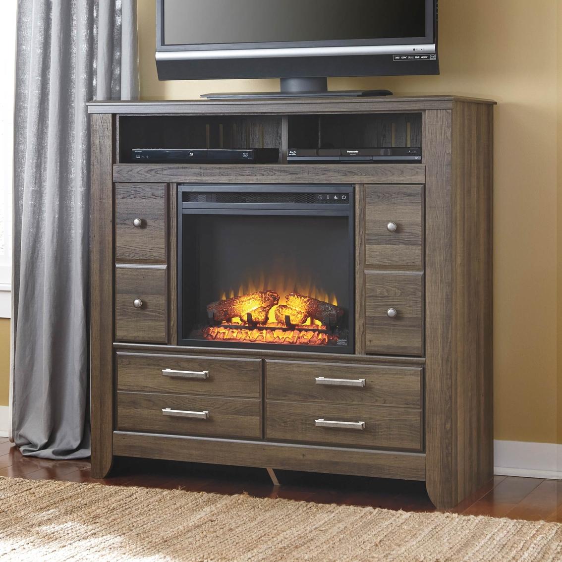 Fireplace Dresser Bestdressers